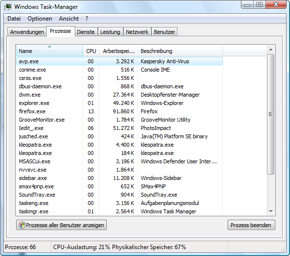 task_manager_prozesse